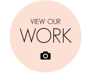 View Our Portfolio // graphic design