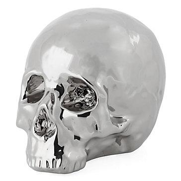 morton-skull-160952408