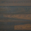 wood wall - Stikwood black cherry