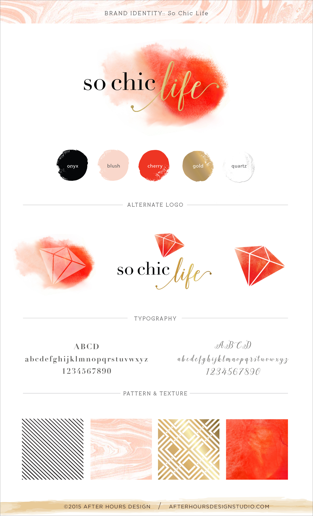 _So_Chic_Life_Board_red2