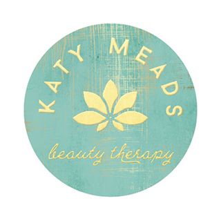 Katy Meads Beauty | Logo Design